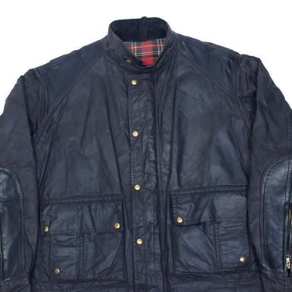 Belstaff - XL - LNF Shop -  Belstaff, Jacket, Montreal, Mile End