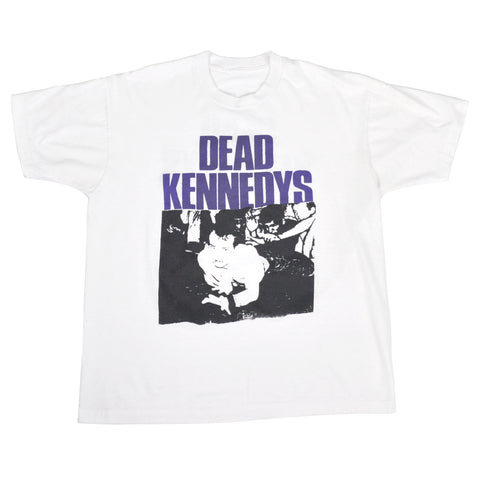 Dead Kennedys - L/G
