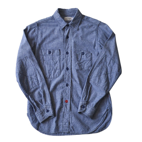 Engineered Garments FWK - 1