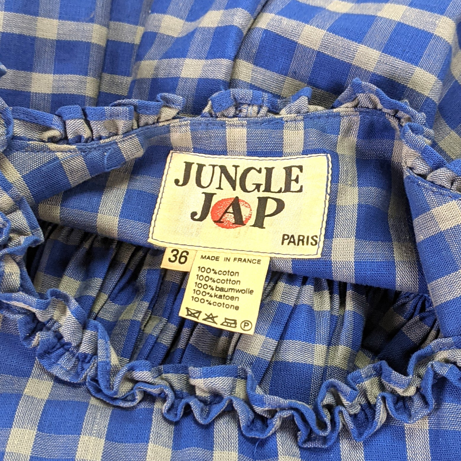 Jungle Jap by Kenzo - 36