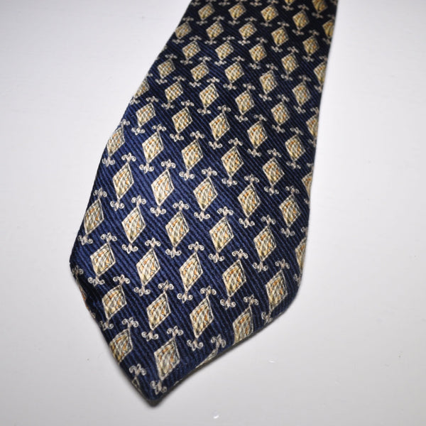 Christian Dior - LNF Shop -  Christian Dior, Ties, Montreal, Mile End
