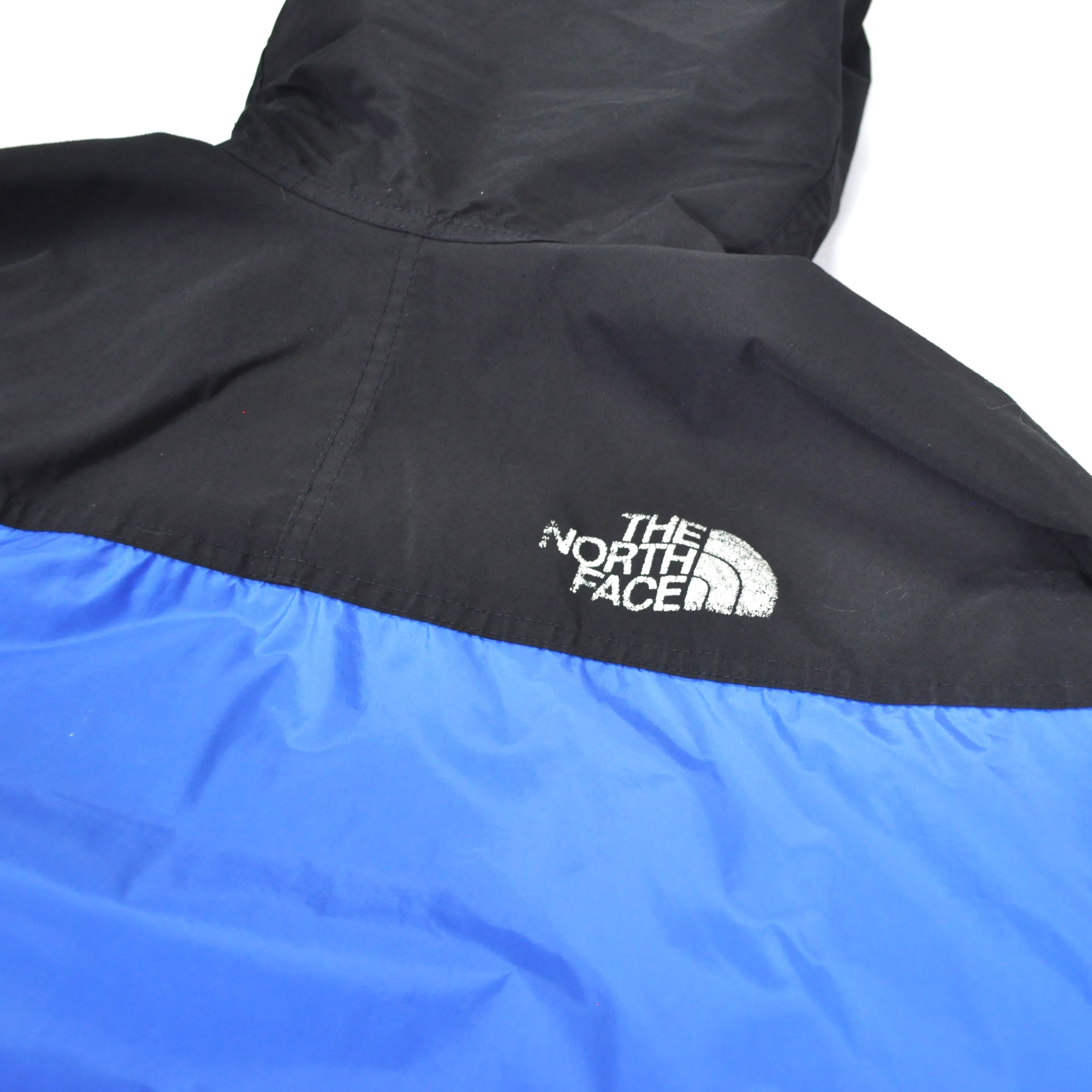 The North Face - M