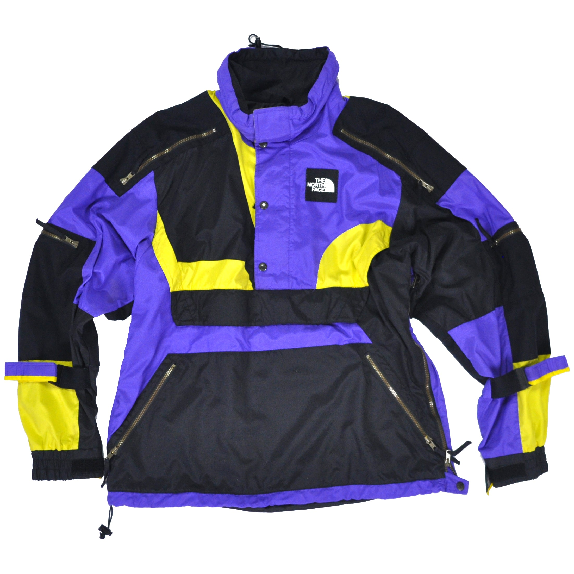 The North Face - L/G