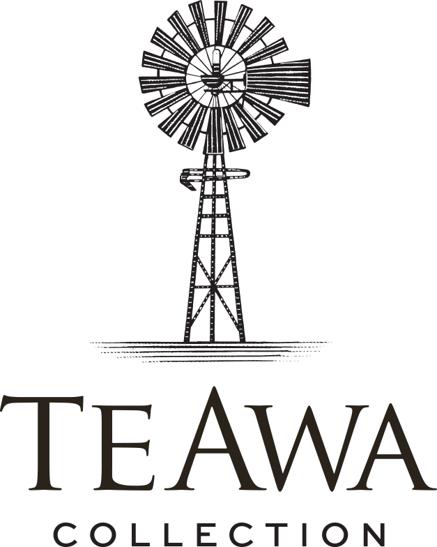 Te Awa Collection