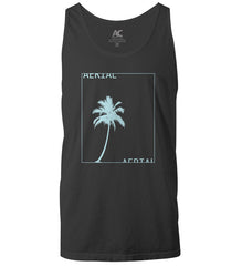 SOLITUDE TANK TOP