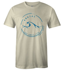 SWELL LIFE T-SHIRT