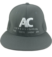 AC EVERYDAY HAT - CLEARANCE