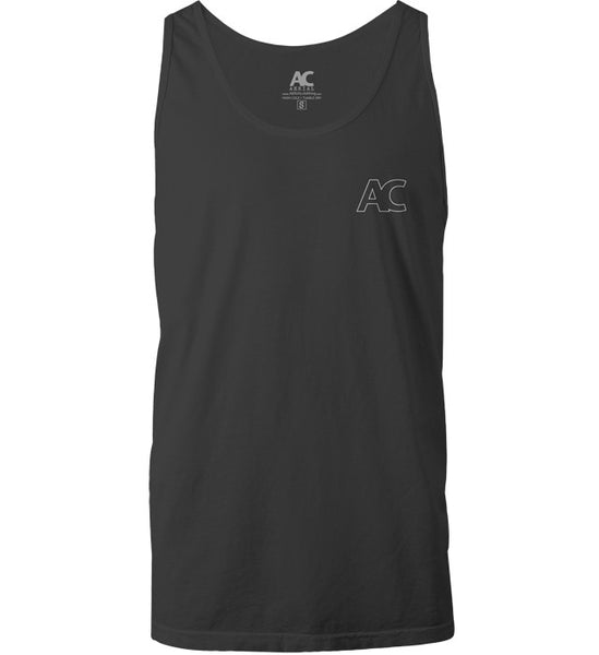 SIMPLE LIFE TANK TOP
