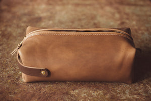 Travellr XL Dopp Kit