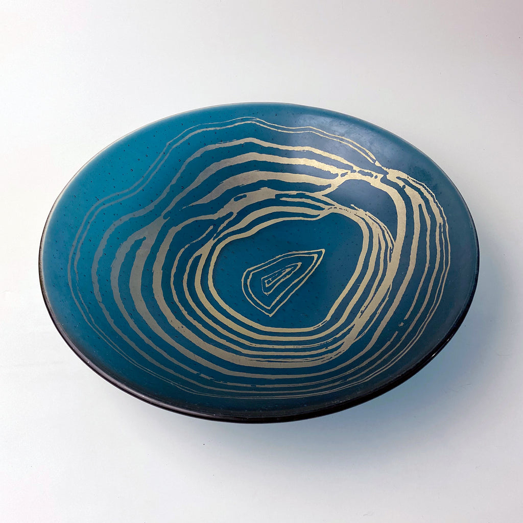 Agate Large Bowl | Made to order