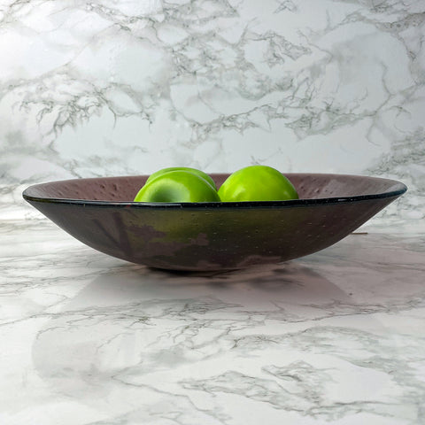 Cherry Blossom Large Bowl