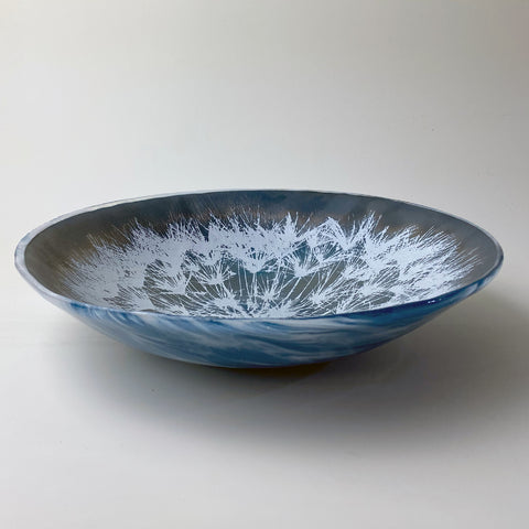 Dandelion Large Bowl
