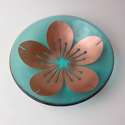Sakura Large Bowl | Made to order