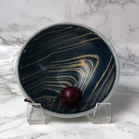 Agate Small Bowl