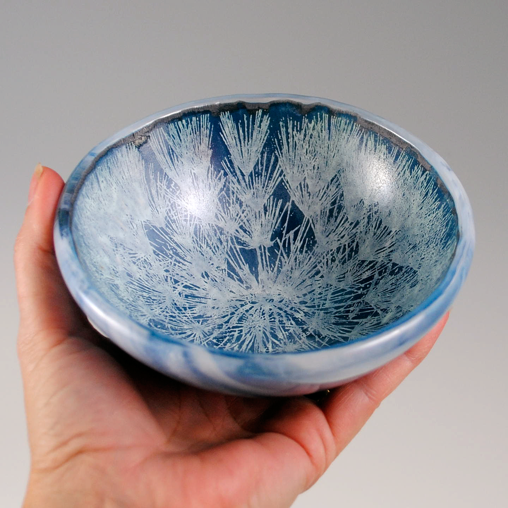 Dandelion Small Bowl