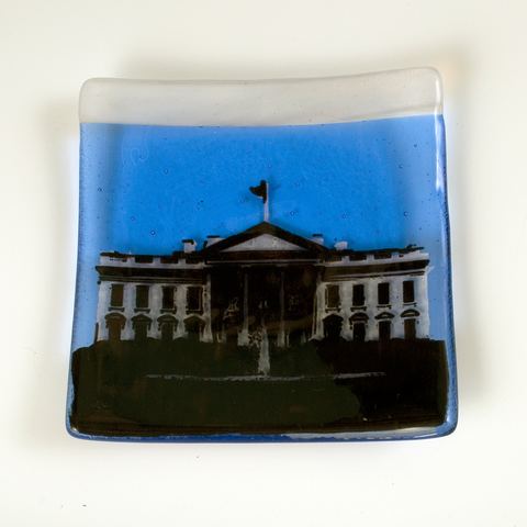 "Washington DC ""White House"" Catch-all"
