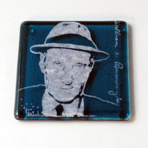 Burroughs Single Coaster
