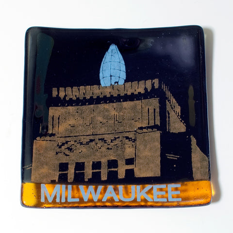 "Milwaukee ""Wisconsin Gas Building"" Catch-all"