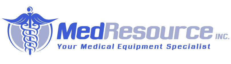 Med-Resource, Inc  | Your #1 Source for Medical Equipment