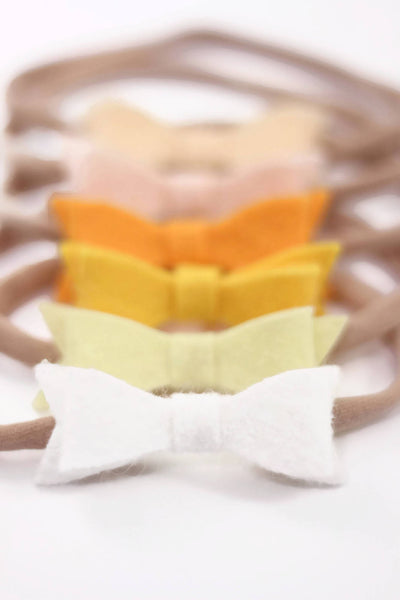 baby girl bows, baby bow, girl bows, toddler bows, baby white bow, bow, white bow,baby girl, baby bows WHITE