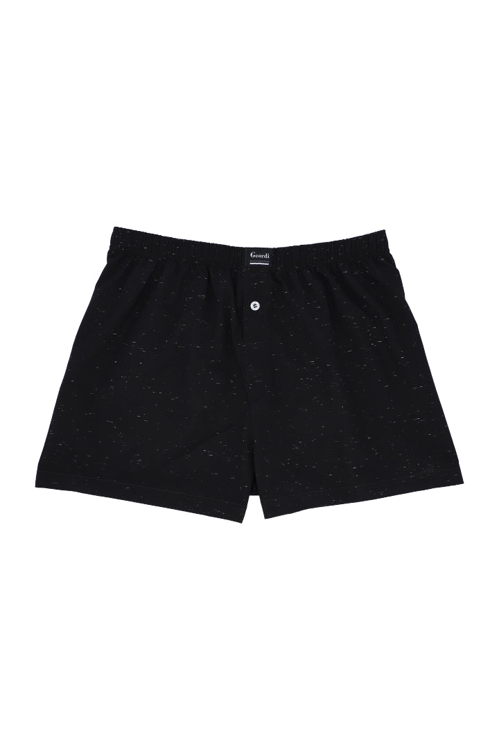 Woven Boxers Made Of 100% Cotton (2273)