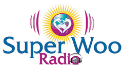 Super Woo Radio