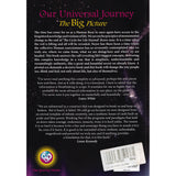 Our Universal Journey (Back Cover)