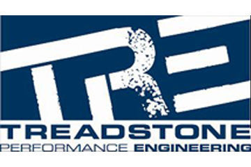 Treadstone performance products