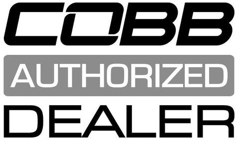 Cobb tuning products