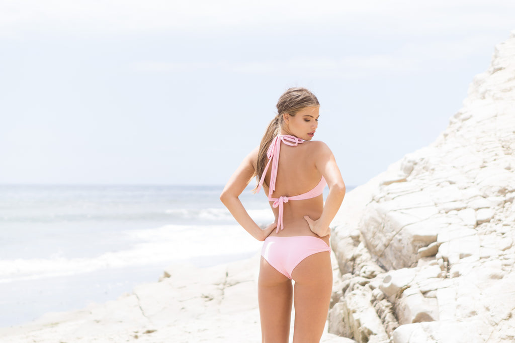 THE MONICA BIKINI