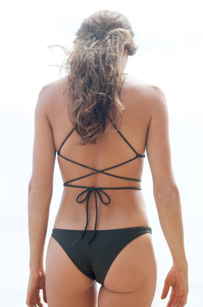 The Surfer Bikini
