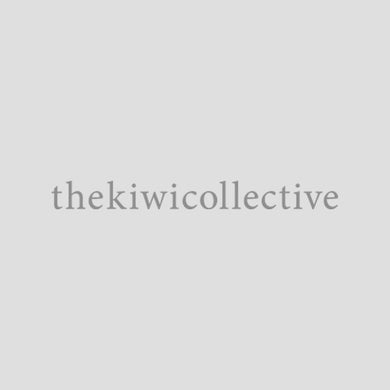 The Kiwi Collective