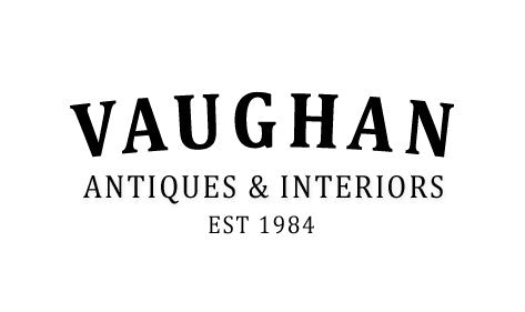 Vaughan Antiques