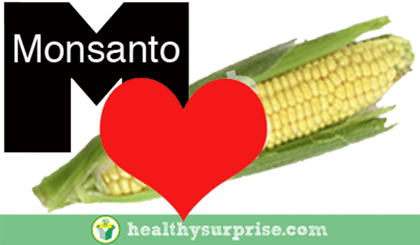 Monsanto... Unstoppable?