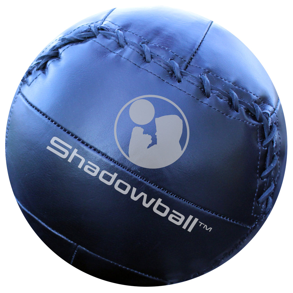 Shadowball Leather 1.5 lbs.