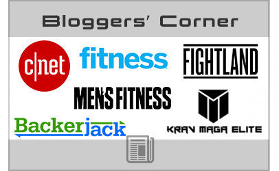 Shadowball Bloggers' Corner
