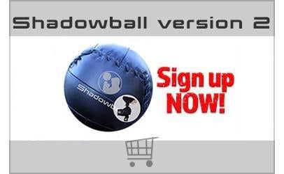 Shadowball products