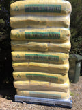 PERLITE FOR SALE   WITHIN MELBOURNE MET ONLY   Including postage COARSE GRADE GIANT 100 LITRE y/BAGS