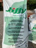 # 5 GOM1  Carnivorous  Mix  Ingrediants   70 litres  The finest Jiffy Brand  Propergation and Cutting strike media