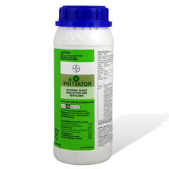 Confidor Pills tablets  Also Known as Initiator 300 Pack Plastic jar  (Only 69c per pill)   giant pine scale control