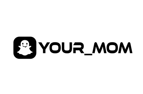 Your Snapchat Name (Quanitity of 2)
