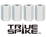 TrueSpike Lug Nut Sleeve Covers 51mm (Set of 32)