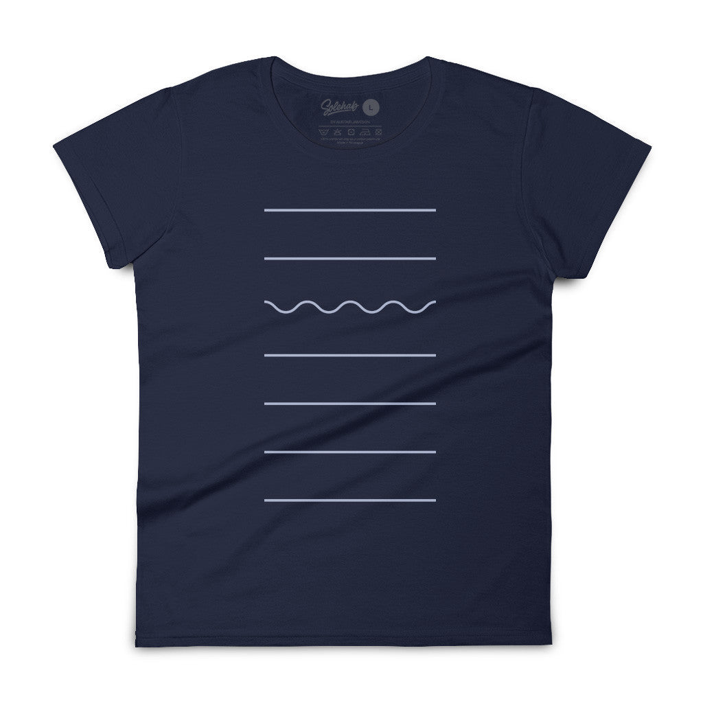 Black t shirt mock up -  Solehab Navy Blue T Shirt Mockup Make Waves