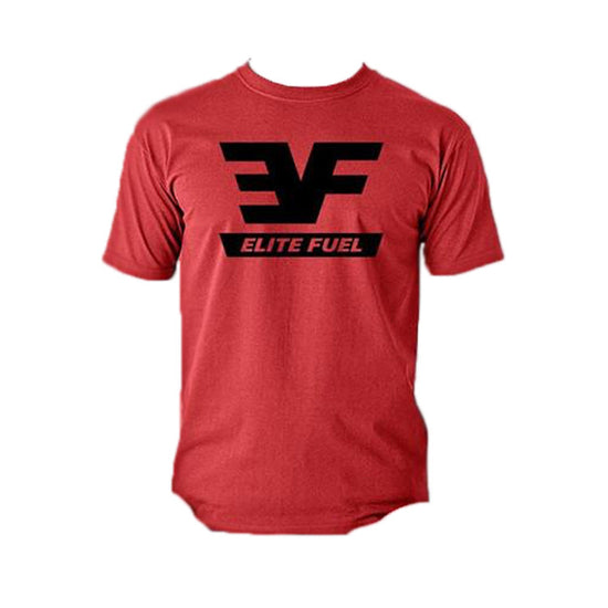 EF Next Level Shirt