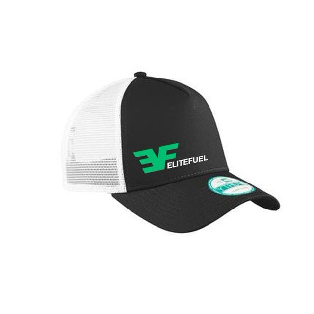 Elite Fuel Snap Back
