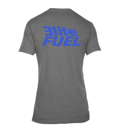 Men's EF Performace Shirt