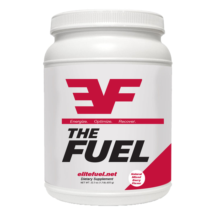 The Fuel