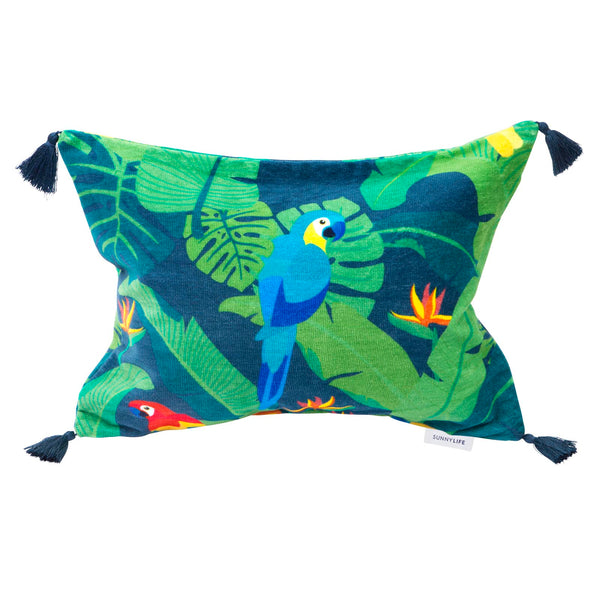 Sunnylife Beach Pillow Monteverde