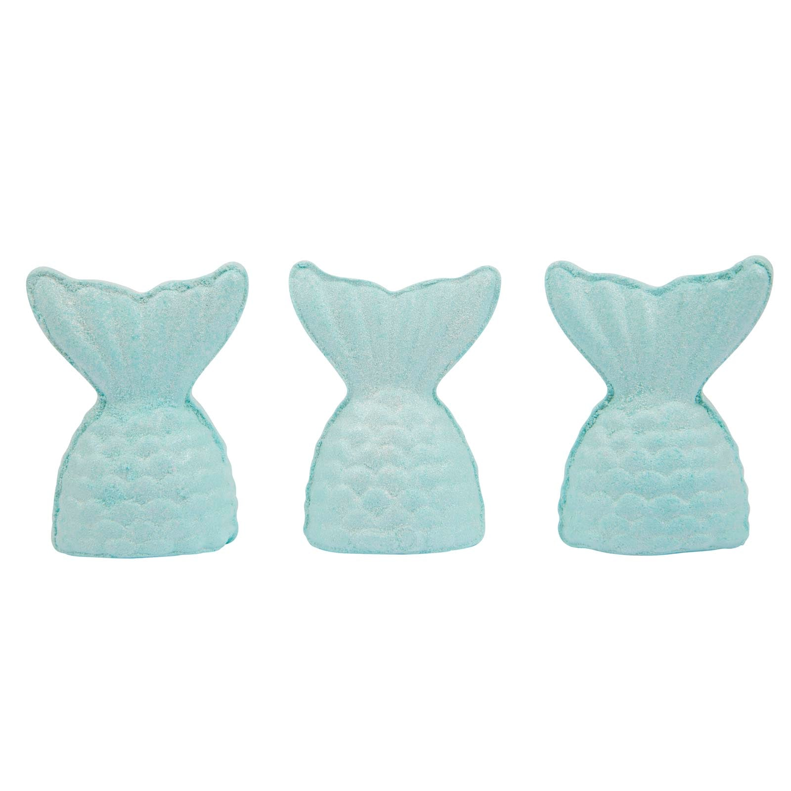 Sunnylife Mermaid Bath Bombs Set