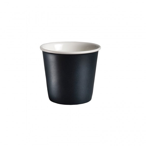Robert Gordon Barista Espresso Cup - Black